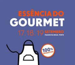 Oliveira Ramos Premium Azeite Virgem Extra - Essência do Gourmet
