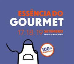 Essência do Gourmet