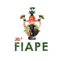 IV Concurso Regional de Azeites - FIAPE