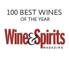 WINE & SPIRITS - Buying Guide 2018