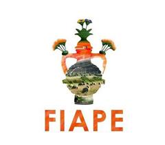 Concurso Regional de Azeites FIAPE 2013