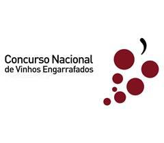 Concurso Nacional de Vinhos 2011