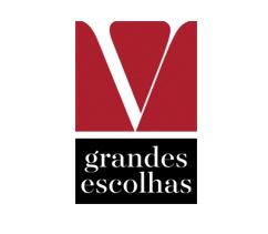 Revista Grandes Escolhas - Alentejo por menos de 5€