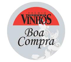 Revista de Vinhos (A Escolha de Luis Lopes)