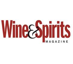 Wine & Spirits - Top 100 Melhores Compras